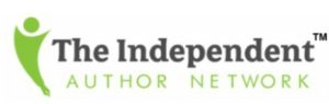 IAN logo-independent author network-author network-indie authors-indie writers