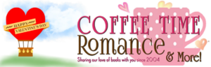 coffee time romance & more-romance blogs