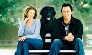 must-love-dogs-diane lane-john cusack-romance movies